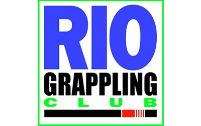 Rio Grappling Club Romania