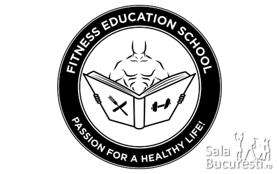Fitness Education